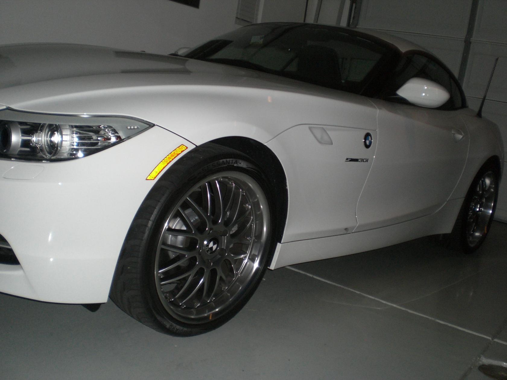 etc racing bmw styling volvo badge hub car product emblem center oz lexus toyota opel mazda wheel for logo store h vw caps kia