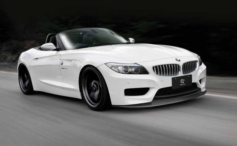 All About Z4 E89 E86 E85 Thread Page 30 Bmw Sg