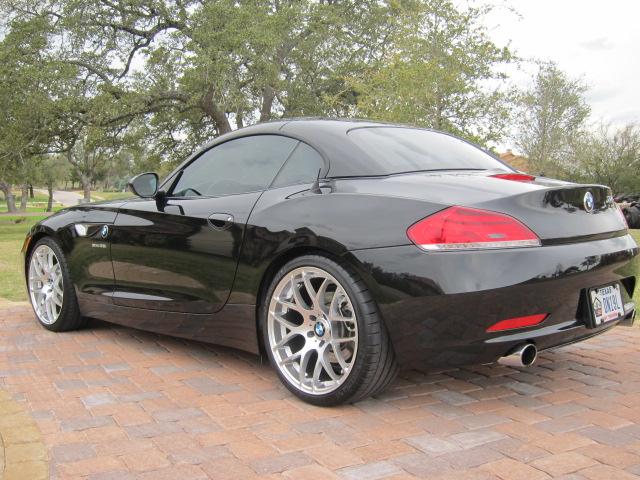 bmw wheel tire warranty denied   wheels