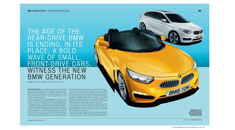 Name:  BMWZ2andBMW1GT_4.jpg Views: 11344 Size:  221.6 KB