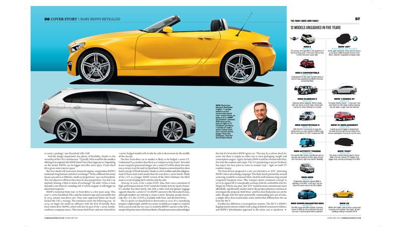 Name:  BMWZ2andBMW1GT_5.jpg Views: 12794 Size:  190.1 KB