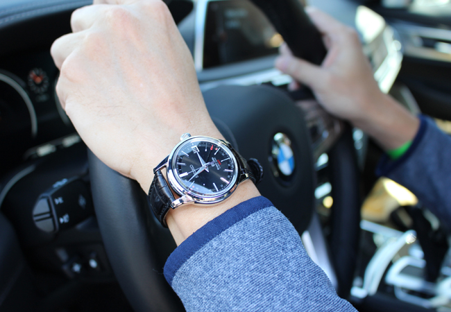 Name:  Car and Watch.jpg Views: 3964 Size:  230.6 KB