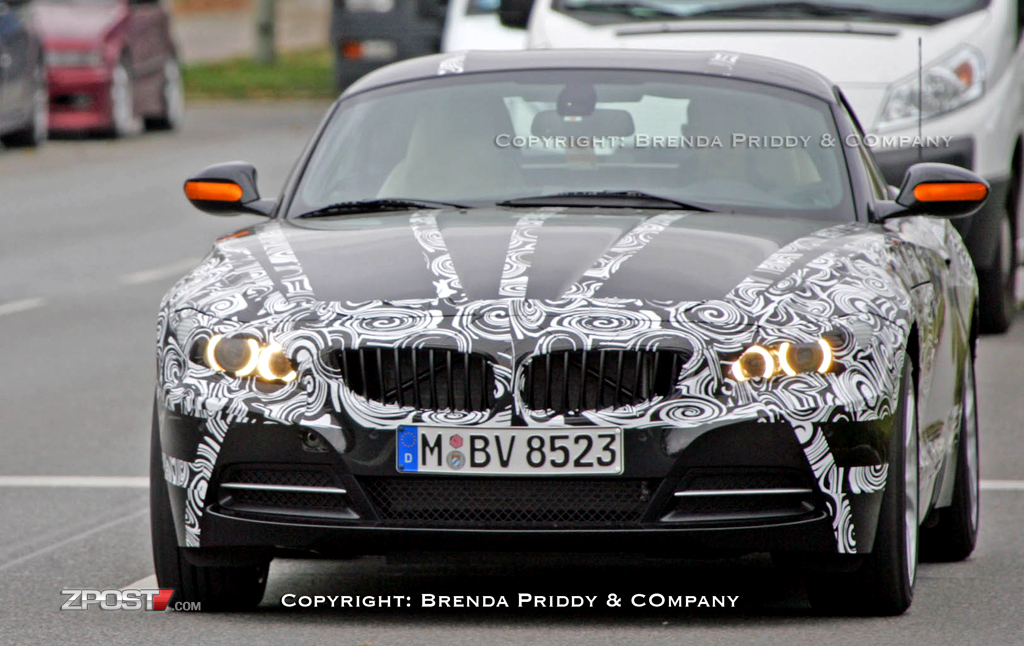 Name:  w_BMW_Z4_nov08_priddy1.jpg Views: 5542 Size:  353.8 KB