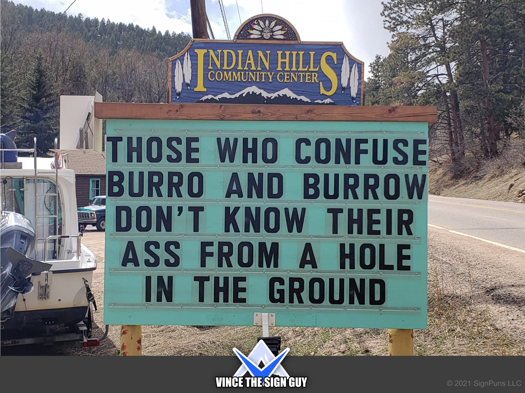 Name:  vsg-burro.jpg Views: 980 Size:  484.5 KB