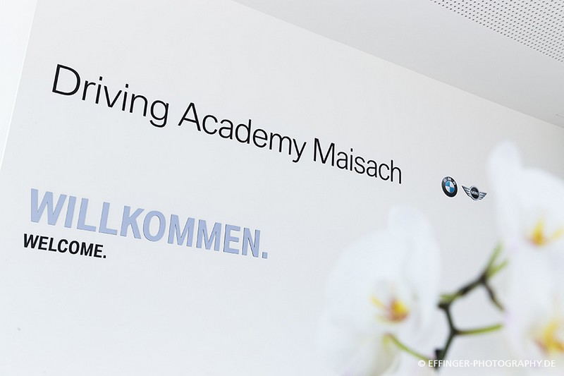 Name:  bmw_driving_experience_6656.jpg Views: 2423 Size:  43.9 KB