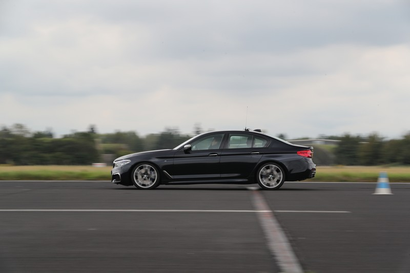 Name:  P90277328_highRes_40-years-bmw-and-min.jpg Views: 2222 Size:  56.3 KB