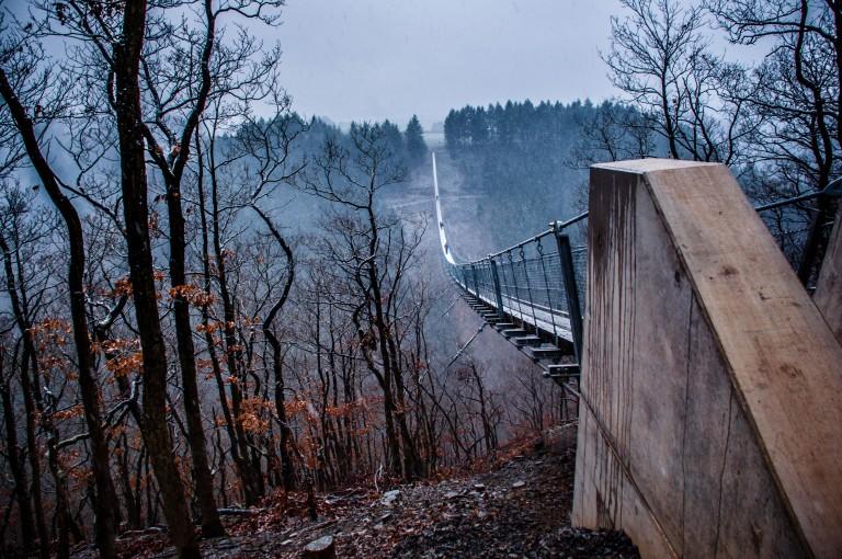 Name:  suspension bridge hängeseilbrücke geierlay  0407-Gemma-Geierlay-Germany's-Longest-Suspension-Bri.jpg Views: 3718 Size:  170.0 KB