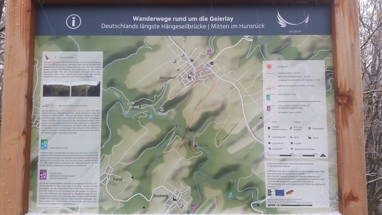 Name:  suspension bridge hängeseilbrücke geierlay   Hiking-1-Gemma-Geierlay-Germany's-Longest-Suspensio.jpg Views: 3752 Size:  90.3 KB