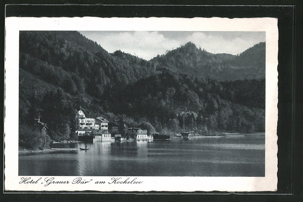 Name:  Kochel-am-See-Hotel-Grauer-Baer-am-Kochelsee.jpg Views: 4842 Size:  74.6 KB