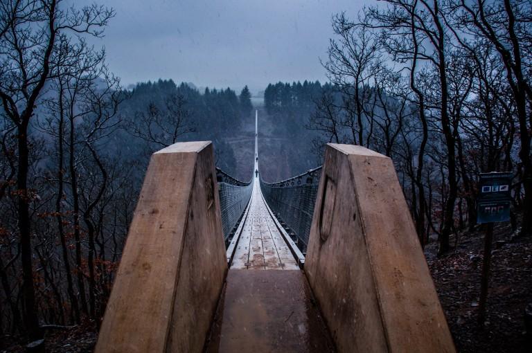 Name:  suspension bridge hängeseilbrücke geierlay  0406-Gemma-Geierlay-Germany's-Longest-Suspension-Bri.jpg Views: 4336 Size:  136.9 KB