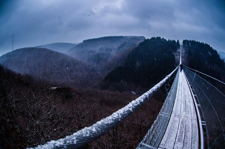 Name:  suspension bridge hängeseilbrücke geierlay  0414-Gemma-Geierlay-Germany's-Longest-Suspension-Bri.jpg Views: 4187 Size:  110.8 KB