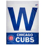 Name:  Cubs.jpg Views: 412 Size:  7.4 KB