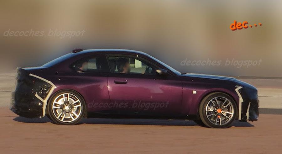Name:  purple g42 2 series coupe 1.jpg Views: 977 Size:  69.8 KB