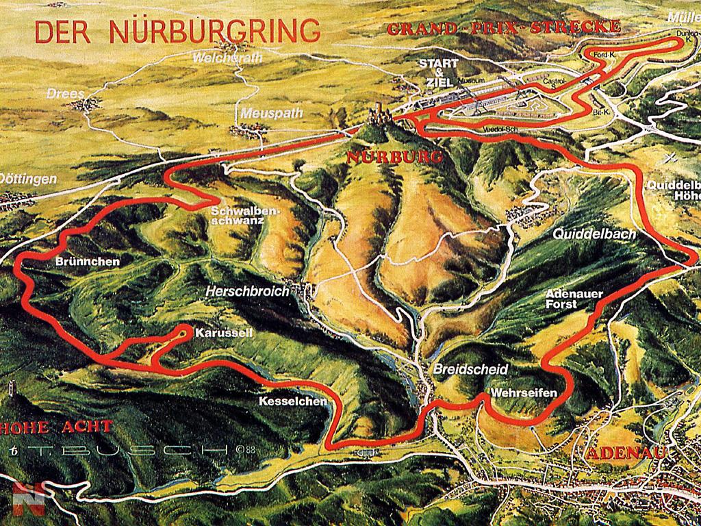 Name:  Nordschleife_und_GP-Strecke_1024.jpg Views: 11111 Size:  692.0 KB