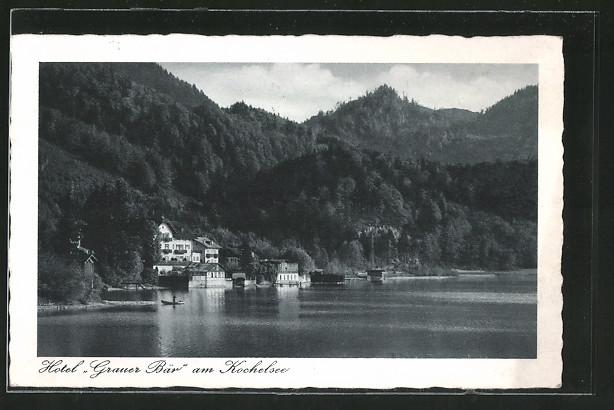 Name:  Kochel-am-See-Hotel-Grauer-Baer-am-Kochelsee.jpg Views: 4889 Size:  74.6 KB