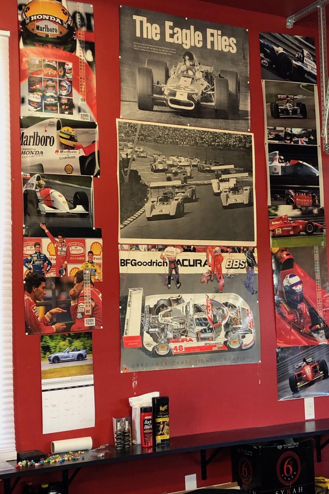 Name:  Gig Harbor Garage Posters 2.jpg Views: 277 Size:  250.9 KB