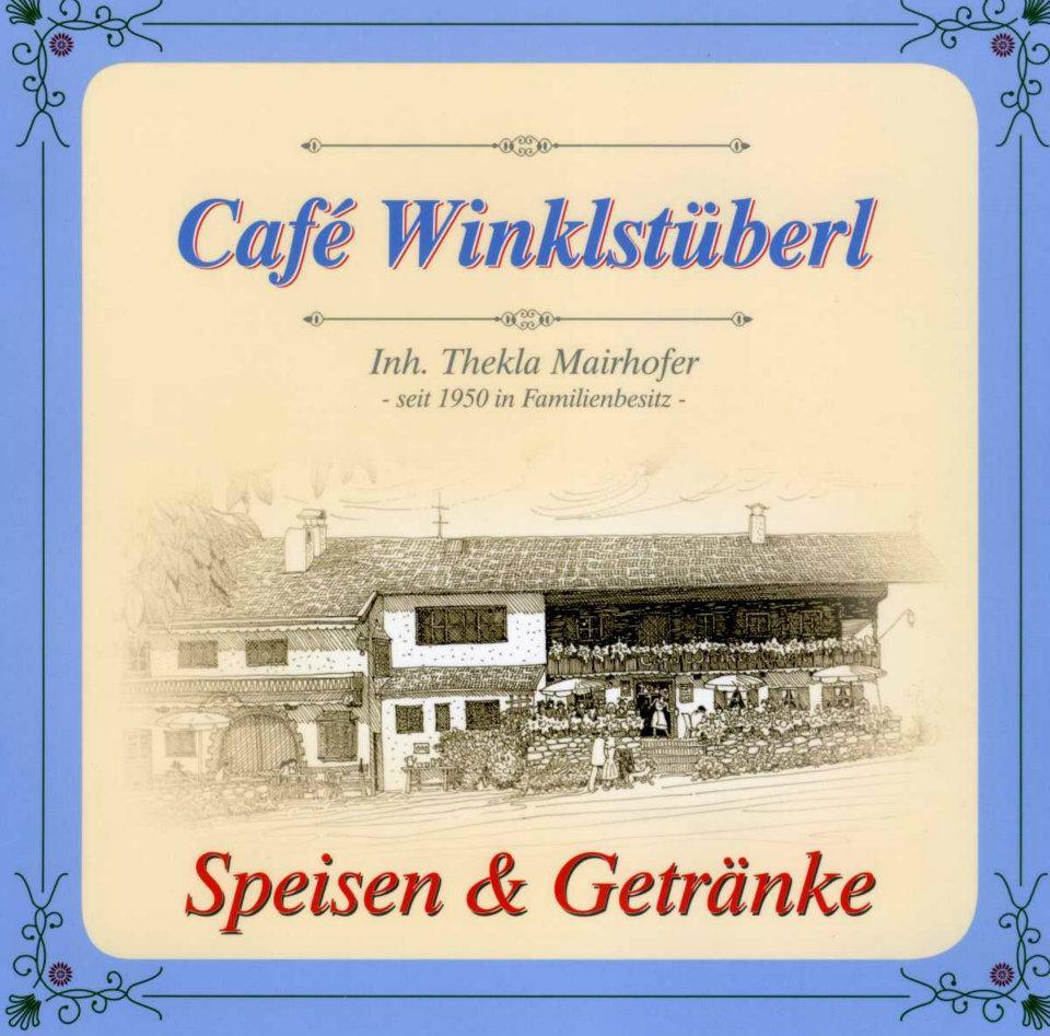 Name:  Winklstüberl 12.jpg Views: 6954 Size:  122.9 KB