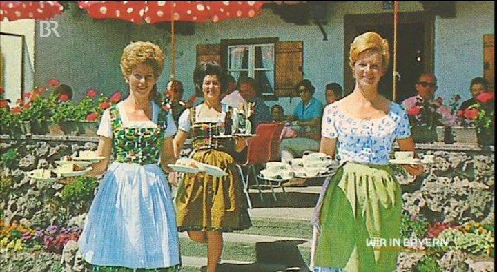 Name:  Winklstüberl 14.jpg Views: 6629 Size:  92.6 KB