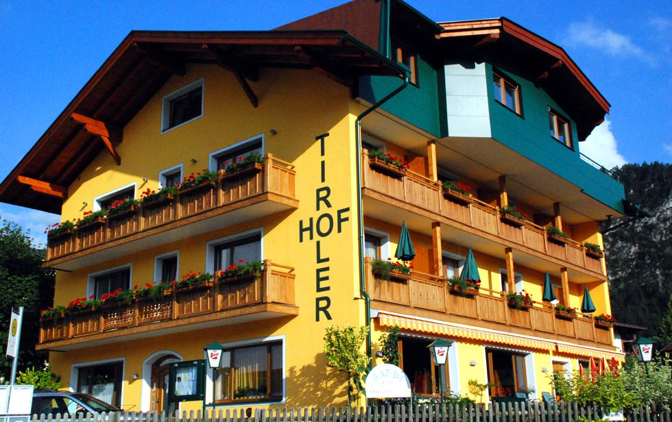 Name:  Tiroler Hof Kufstein  aussen.jpg Views: 6045 Size:  768.4 KB