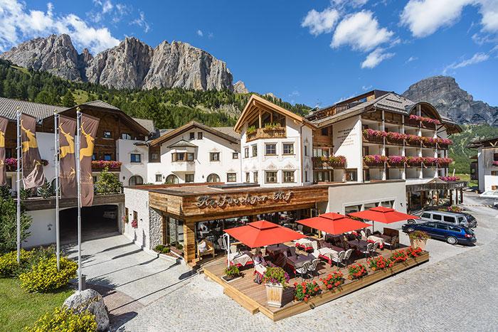 Name:  hotel_koftelhof will05.jpg Views: 7112 Size:  141.8 KB