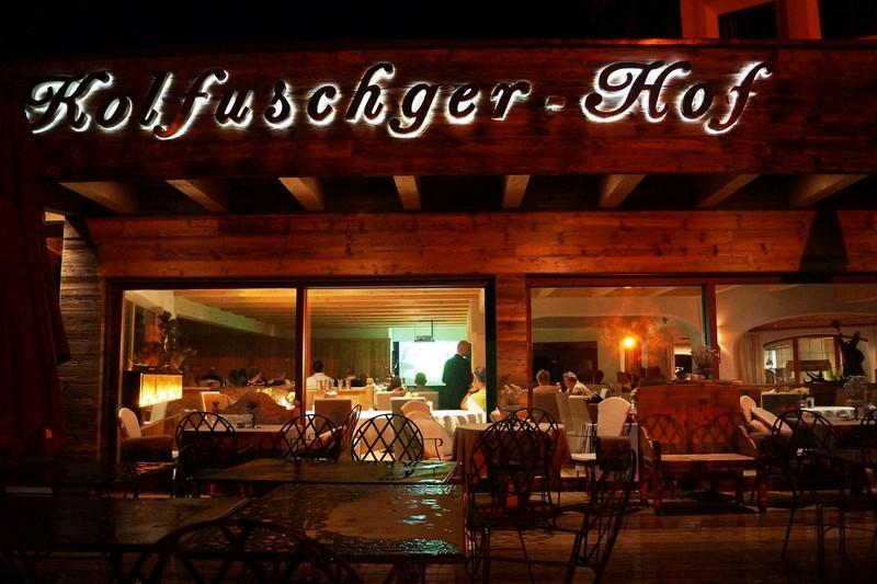 Name:  Sella   Hotel Kolfuschgerhof     10455003_691824630853870_2597829808447172837_o.jpg Views: 7300 Size:  115.4 KB
