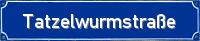 Name:  Tatzelwurmstraße (1).png Views: 19803 Size:  6.9 KB