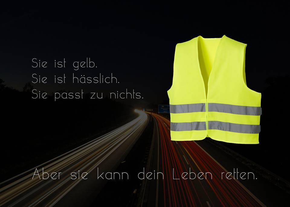 Name:  Vest...    10314508_761506493872341_7849847776049593518_n.jpg Views: 7054 Size:  43.4 KB