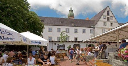 Name:  Kloster Andrechs  10_by_andechs_kloster_biergarten_roland_rossner_3_452x.jpg Views: 4205 Size:  33.9 KB