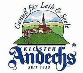 Name:  Kloster  ANdrechs  andechs_kloster_logo.jpg Views: 4772 Size:  20.3 KB