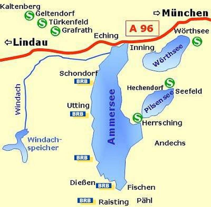Name:  kloster andrechs  ammersee-region-uebersicht.jpg Views: 3076 Size:  103.0 KB