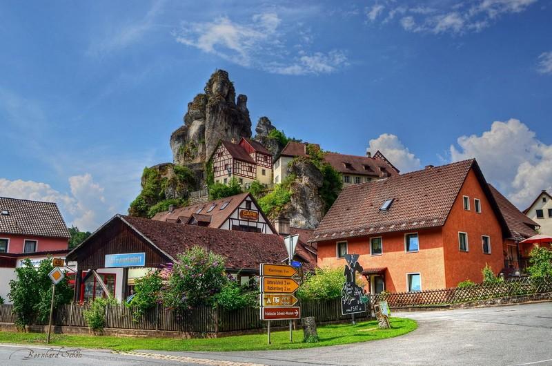Name:  Fränkische Schweiz    n.jpg Views: 2492 Size:  144.0 KB