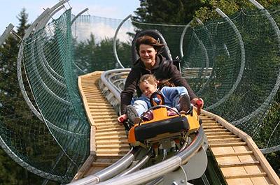 Name:  Alpsee Bergwelt   _alpsee_coaster.jpg Views: 2483 Size:  128.6 KB