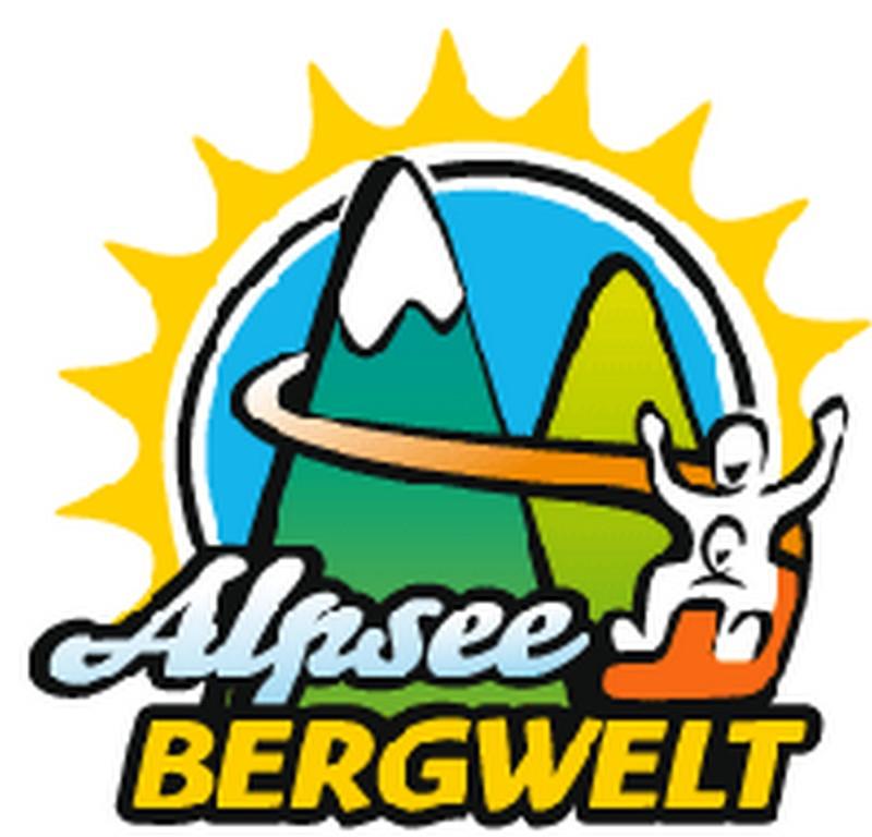 Name:  Alpsee Bergwelt   bledealpcoastlo.jpg Views: 2014 Size:  92.6 KB