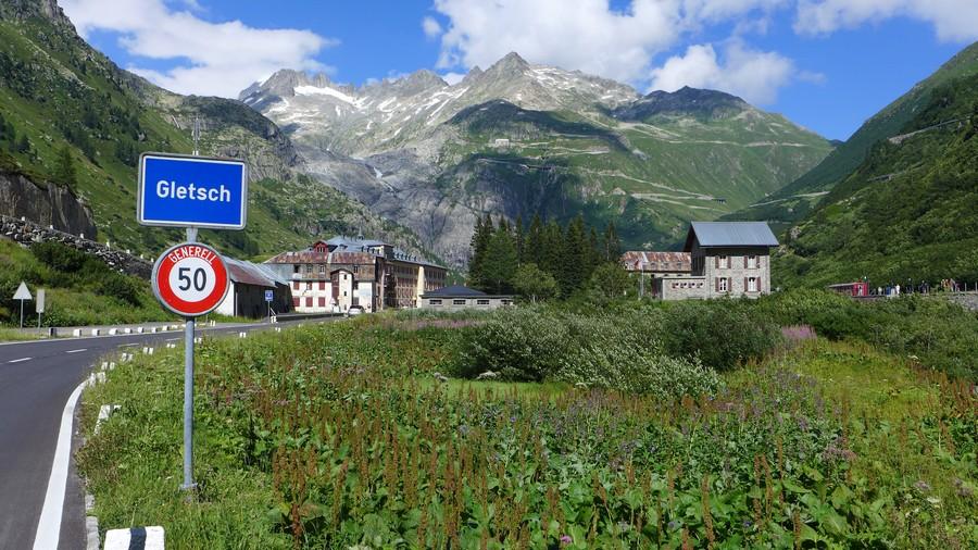 Name:  Furka Pass Gletsch P1080432.jpg Views: 2445 Size:  228.8 KB