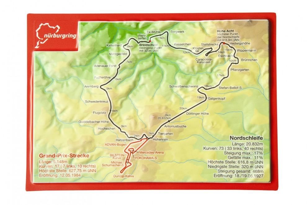 Name:  Nuerburgring  reliefpostkarte_n_rburgring.jpg Views: 1118 Size:  145.9 KB