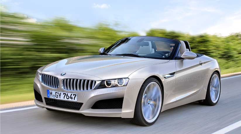 Name:  bmwz2-1.jpg