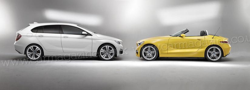Name:  BMWZ2andBMW1GT_2.jpg Views: 14670 Size:  64.4 KB