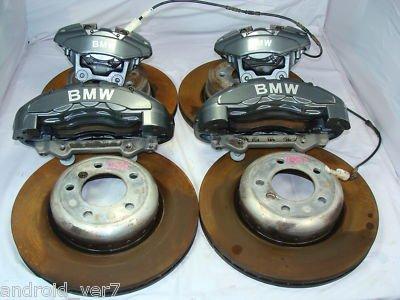 Name:  2008-BMW-135i-BREMBO-CALIPERS-ROTORS-E82-E88--for-sale_220728272171.jpg Views: 9583 Size:  29.6 KB