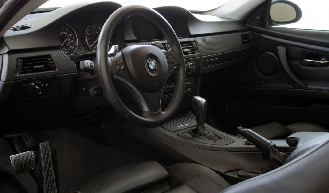 Name:  interior 2.jpg Views: 6200 Size:  93.2 KB