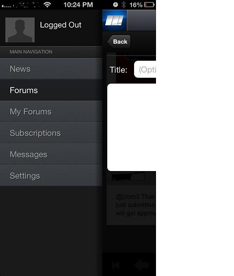 Name:  app_bug.jpg Views: 1783 Size:  32.4 KB