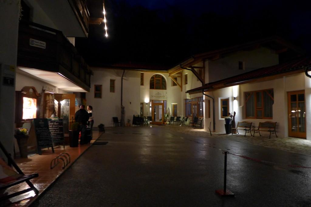 Name:  SchlossBlick Hotel near Kufstein, AustriaP1000934.jpg Views: 5901 Size:  140.4 KB