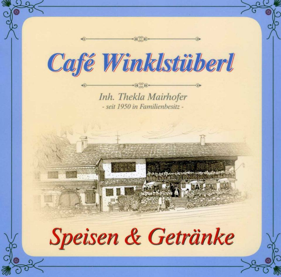 Name:  Winklstüberl 12.jpg Views: 7873 Size:  122.9 KB