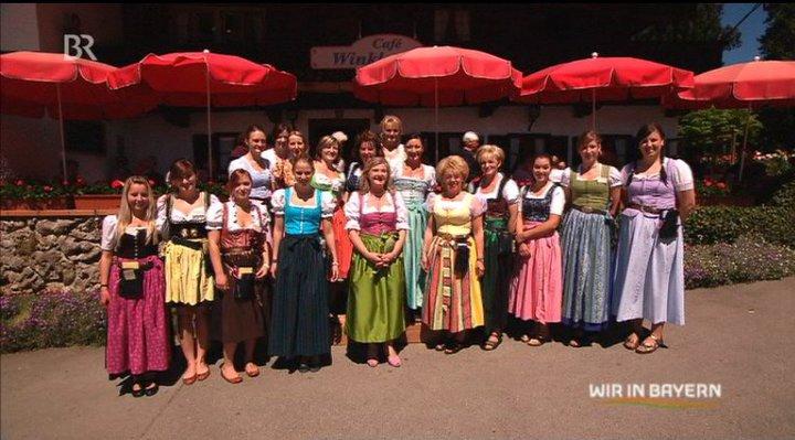 Name:  Winklstüberl 15.jpg Views: 8374 Size:  74.8 KB