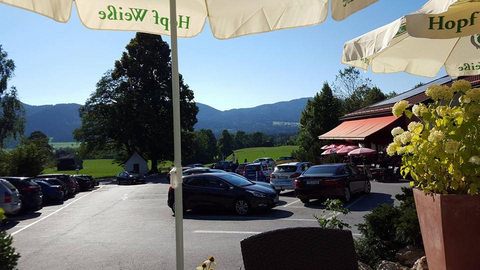 Name:  Winklstüberl Cafe   49923567_7779720959410775377_n.jpg Views: 8125 Size:  94.0 KB