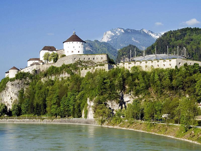 Name:  Tiroler Hof Kufstein   festung_Kufstein_tag.jpg Views: 6280 Size:  128.7 KB
