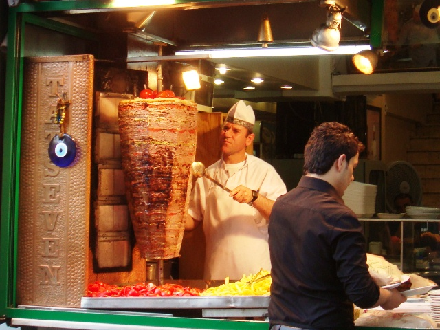 Name:  Doner_kebab,_Istanbul,_Turkey.JPG Views: 3386 Size:  153.4 KB