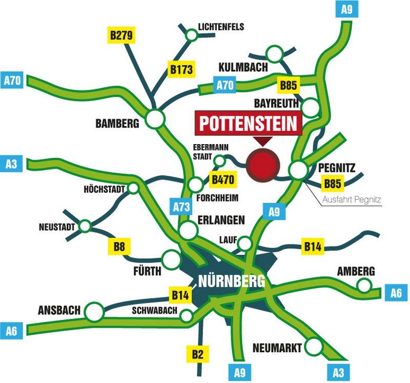 Name:  pottenstein_anfahrt.jpg Views: 2647 Size:  117.3 KB