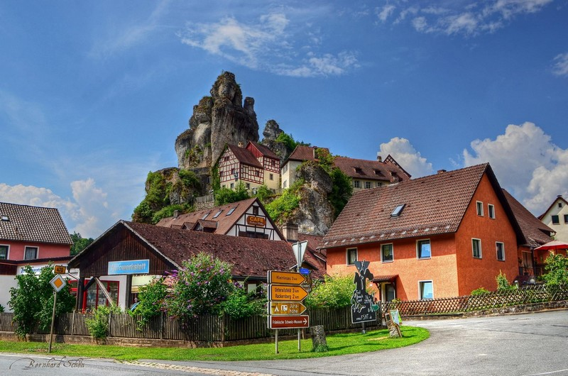Name:  Fränkische Schweiz    n.jpg Views: 2682 Size:  144.0 KB