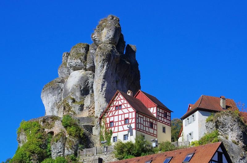 Name:  Fränkische Schweiz  161210678.jpg Views: 2687 Size:  128.0 KB