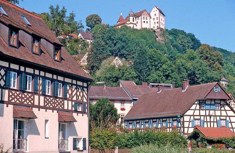 Name:  fraenkische_schweiz_002.jpg Views: 2681 Size:  696.8 KB